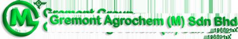 Gremont Agrochem